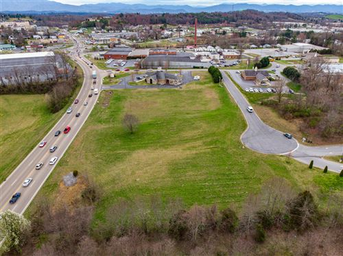 Photo of 1435 70 Tn Hwy Bypass / Heritage Court, Greeneville, TN 37743 (MLS # 9905541)