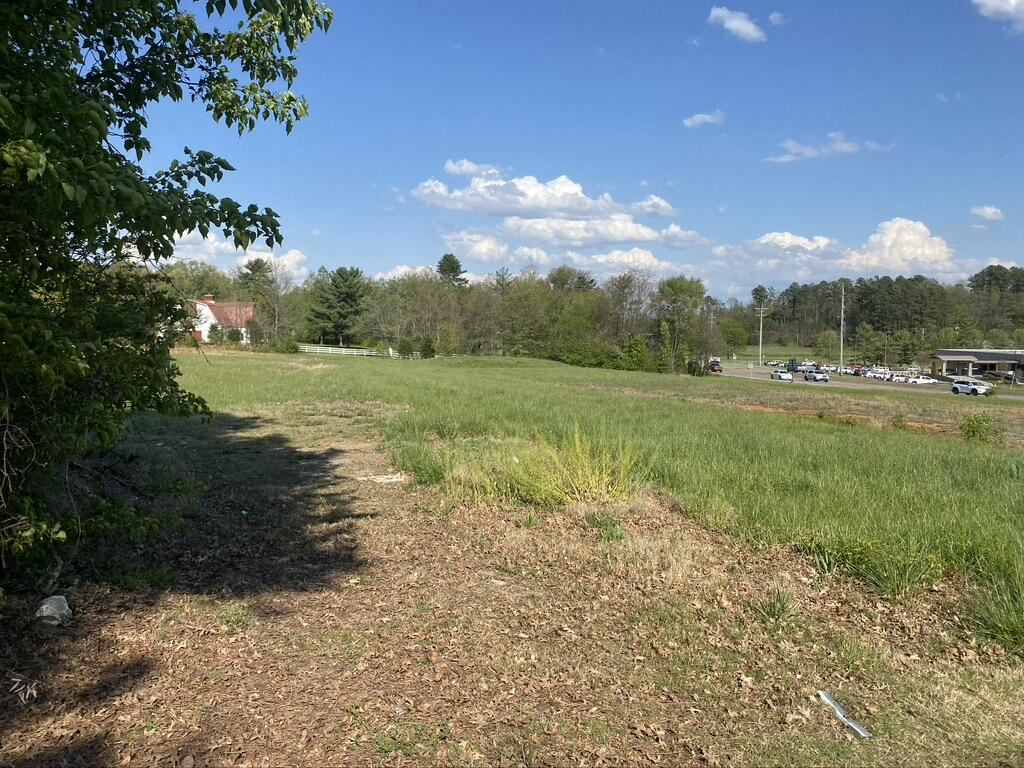 Photo of Tbd West Stone (7.38 Acres) Drive, Kingsport, TN 37660 (MLS # 9921547)