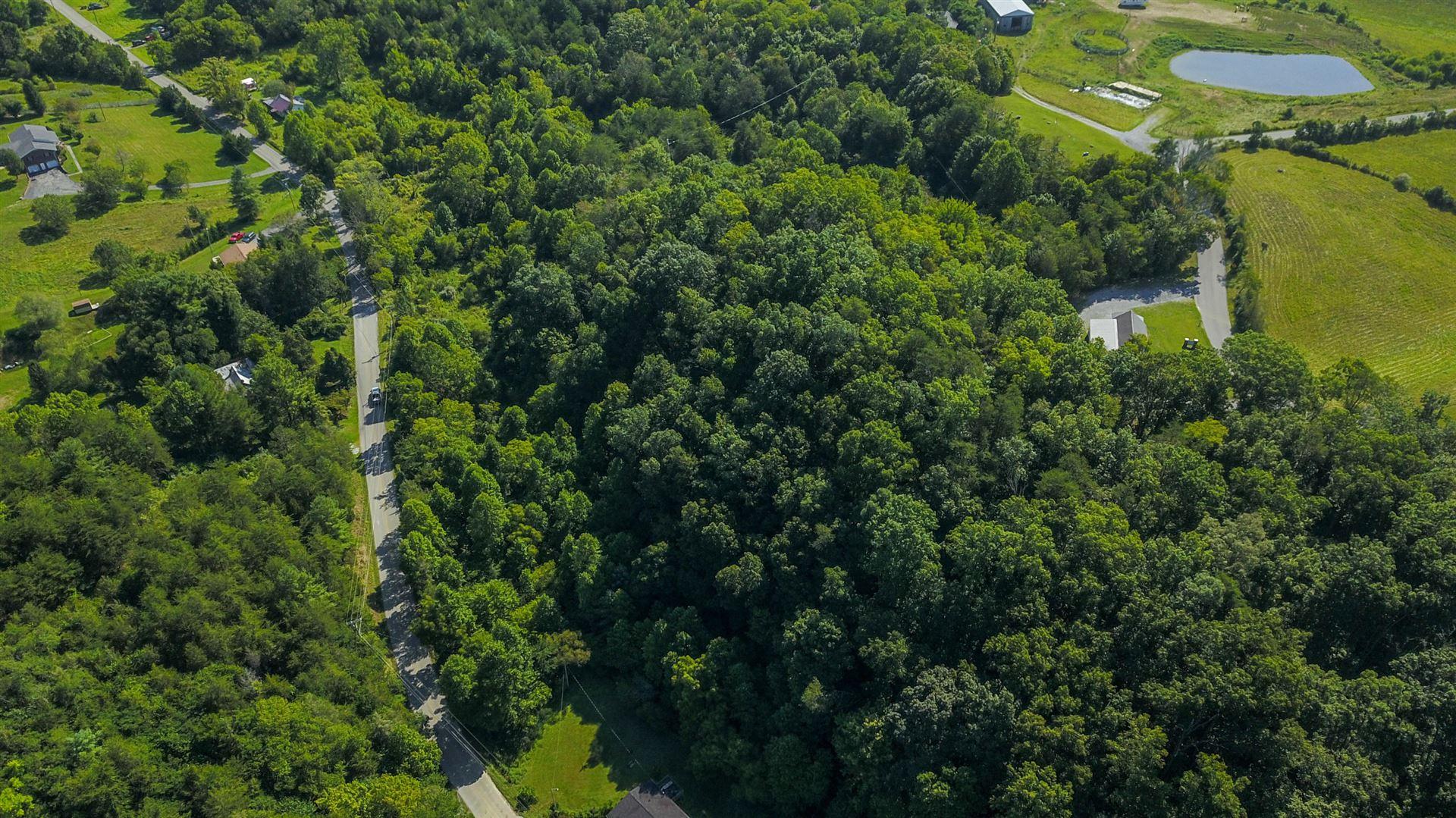 Photo of Tbd Oak Glen Circle, Fall Branch, TN 37656 (MLS # 9927567)