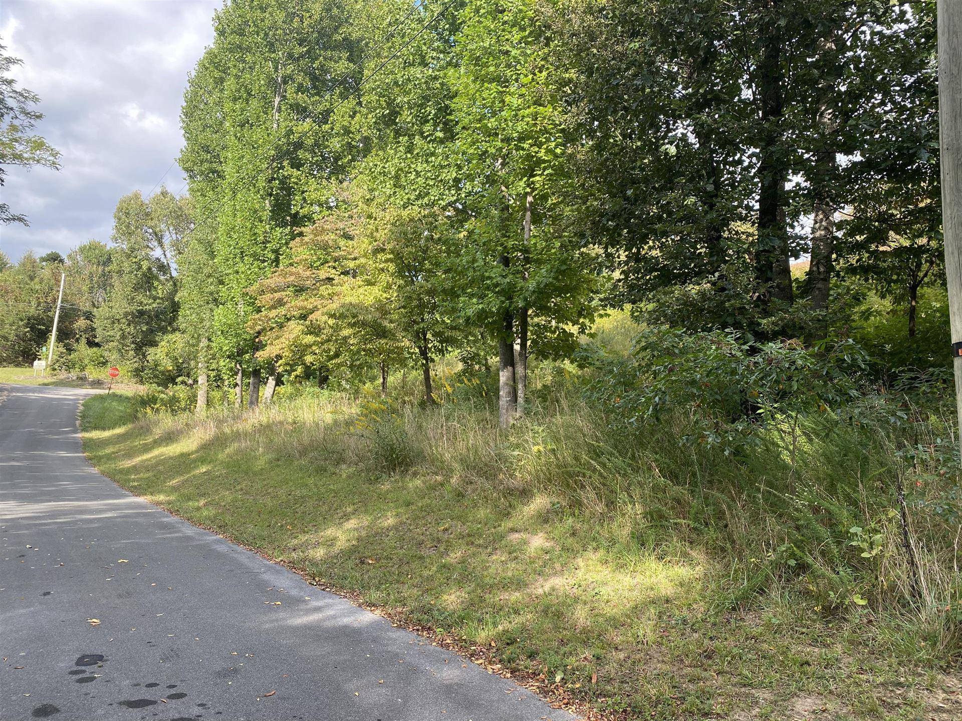 Photo of Tbd Sunview Lane, Elizabethton, TN 37643 (MLS # 9928567)