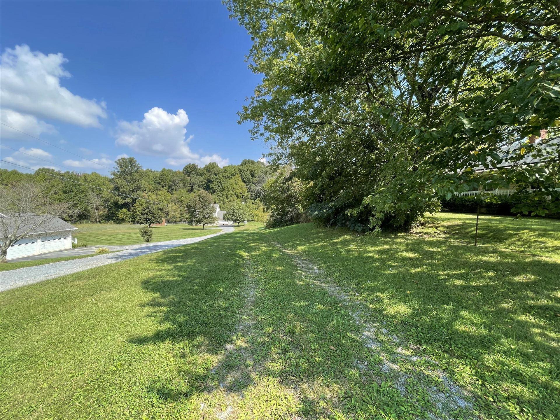 Photo of 161 Burton France Road, Johnson City, TN 37604 (MLS # 9929586)