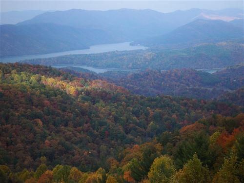 Tiny photo for 000 Harbor View, Lot #24, Butler, TN 37640 (MLS # 9925594)
