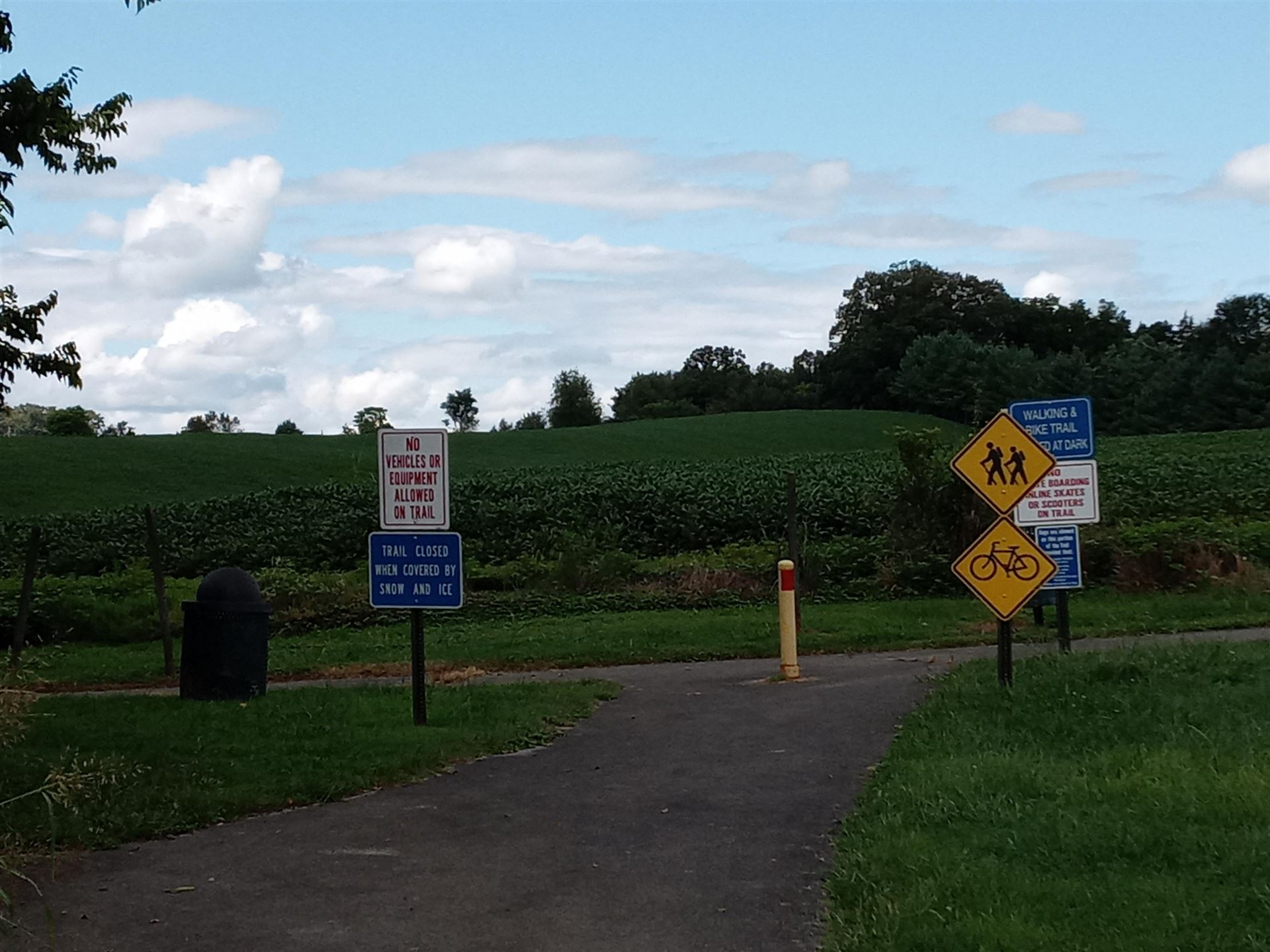 Photo of 00 Florence St Highway, Tusculum, TN 37745 (MLS # 9926600)