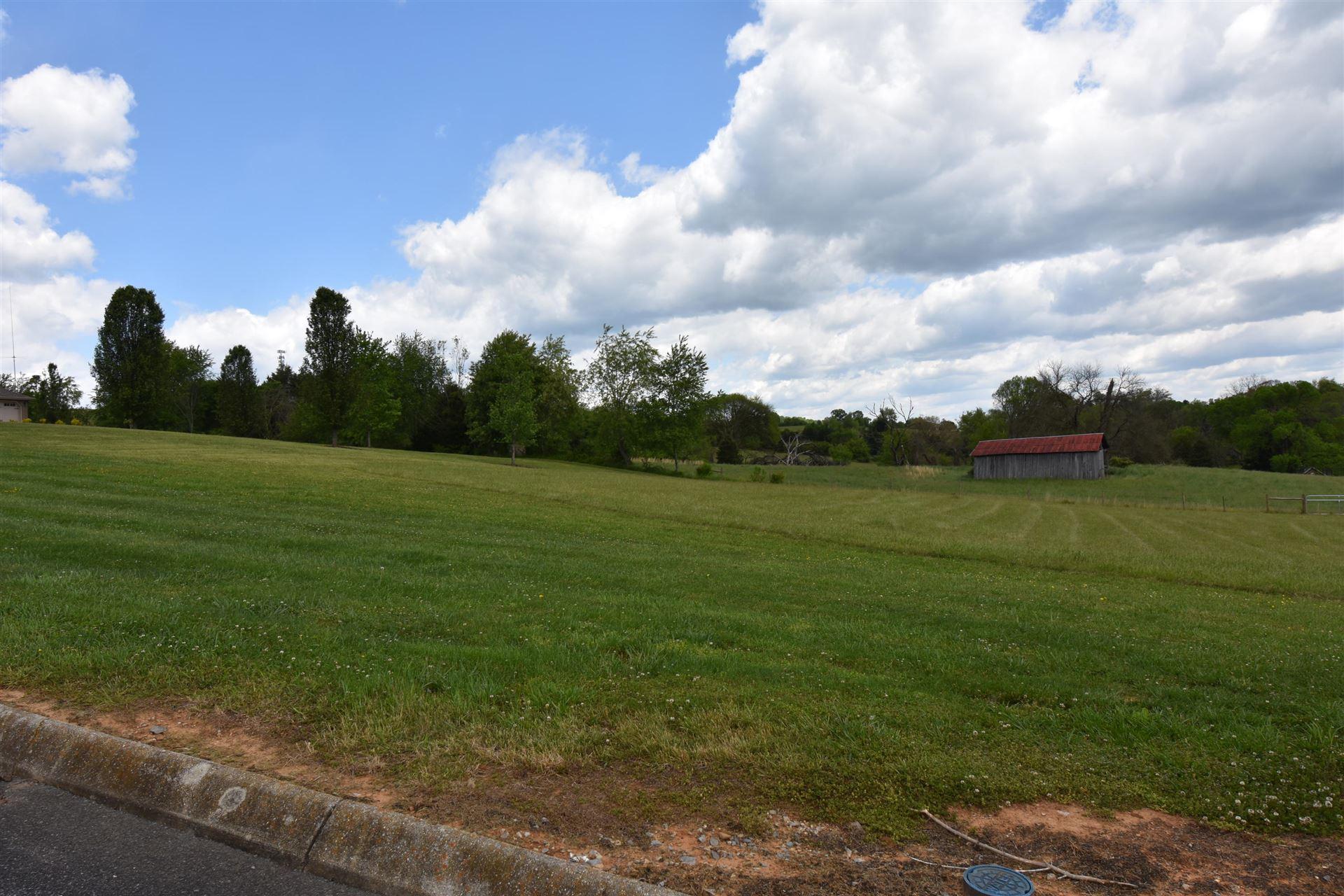 Photo of 106 Richmond Avenue, Surgoinsville, TN 37873 (MLS # 9922610)