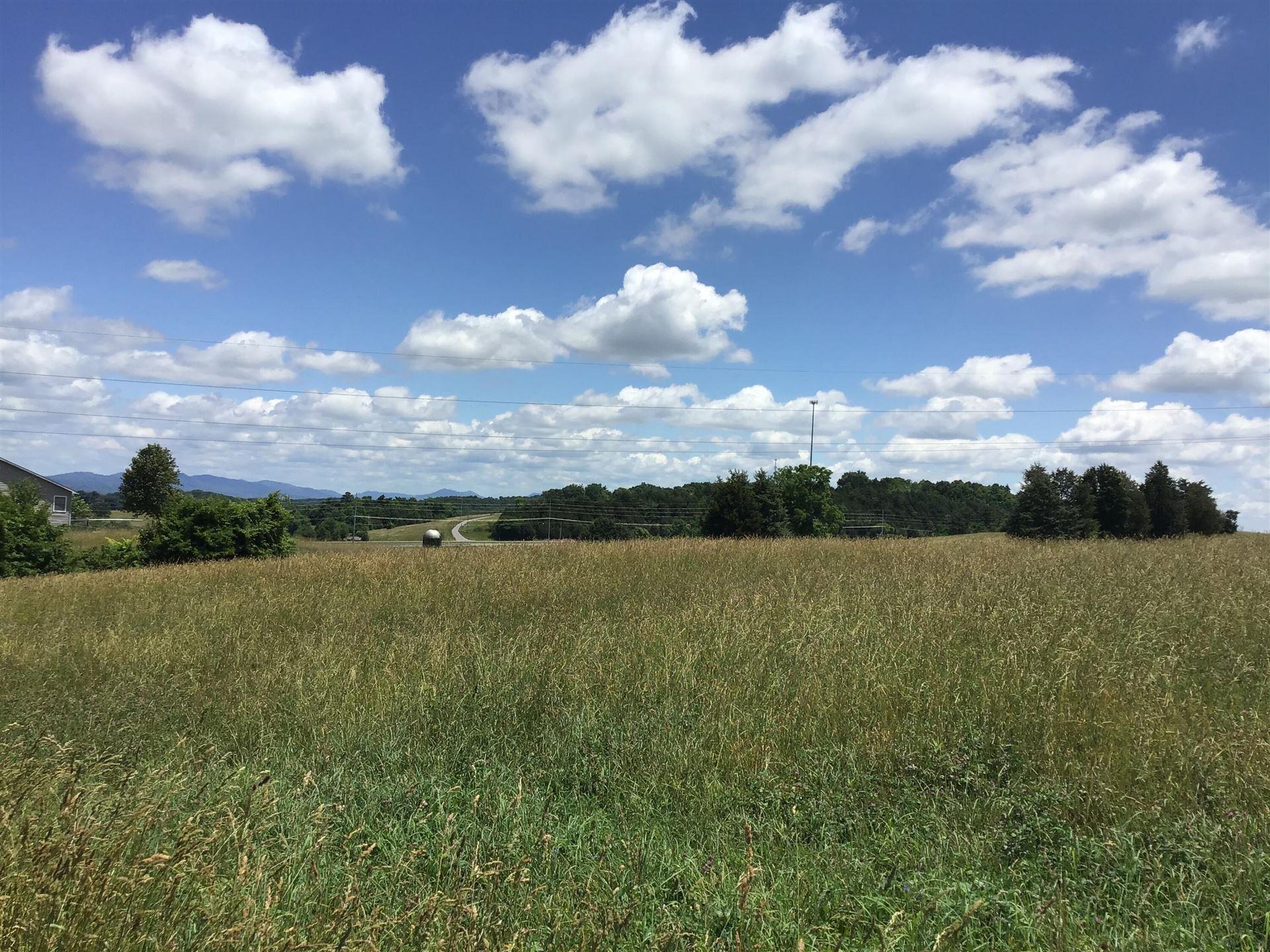 Photo of 18.77 +/- Forest Road, Mosheim, TN 37818 (MLS # 9923610)