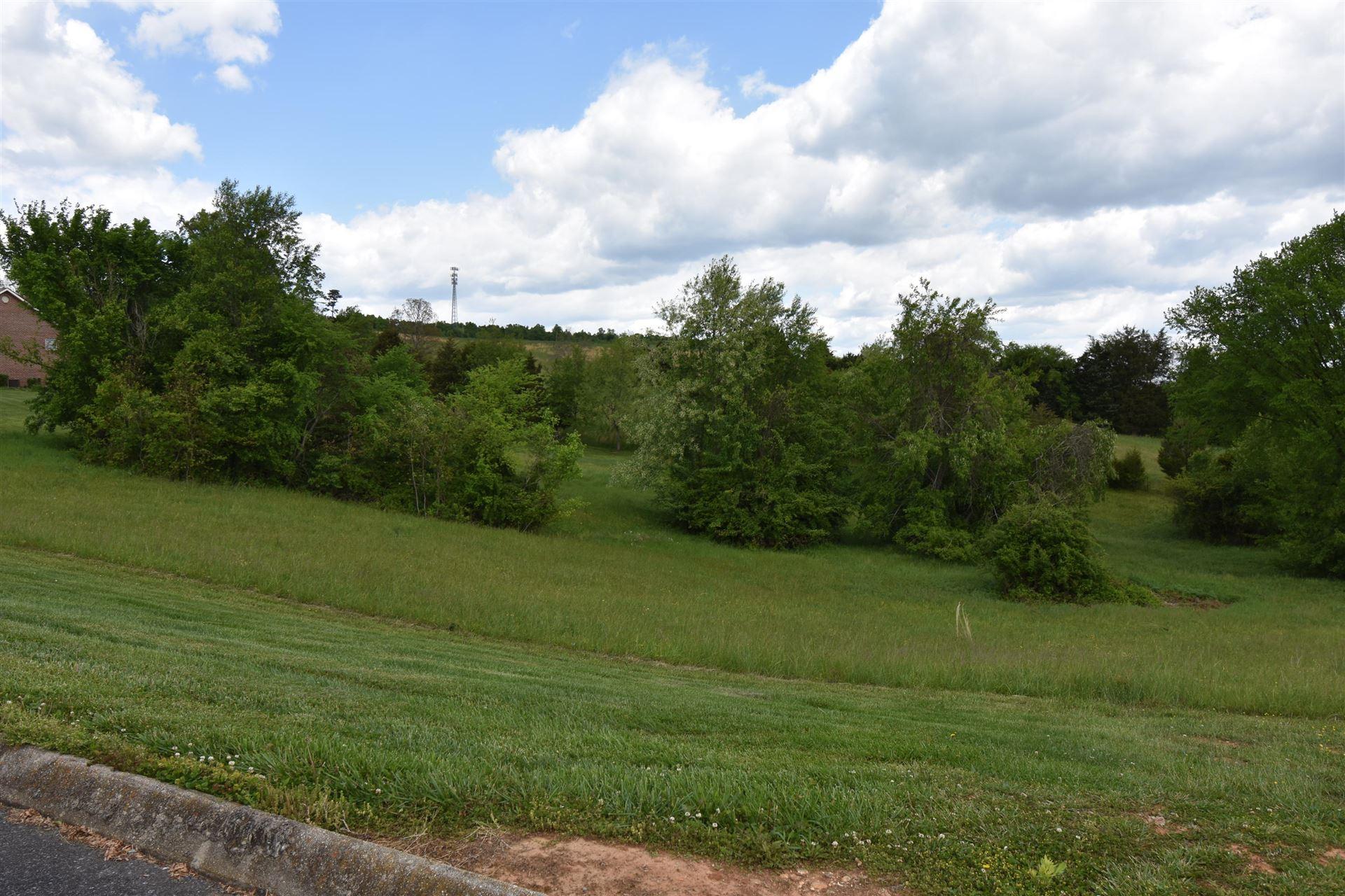 Photo of 118 Richmond Avenue, Surgoinsville, TN 37873 (MLS # 9922611)