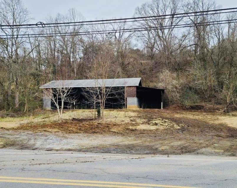 Photo of Tbd Independence Avenue, Mount Carmel, TN 37645 (MLS # 9920615)