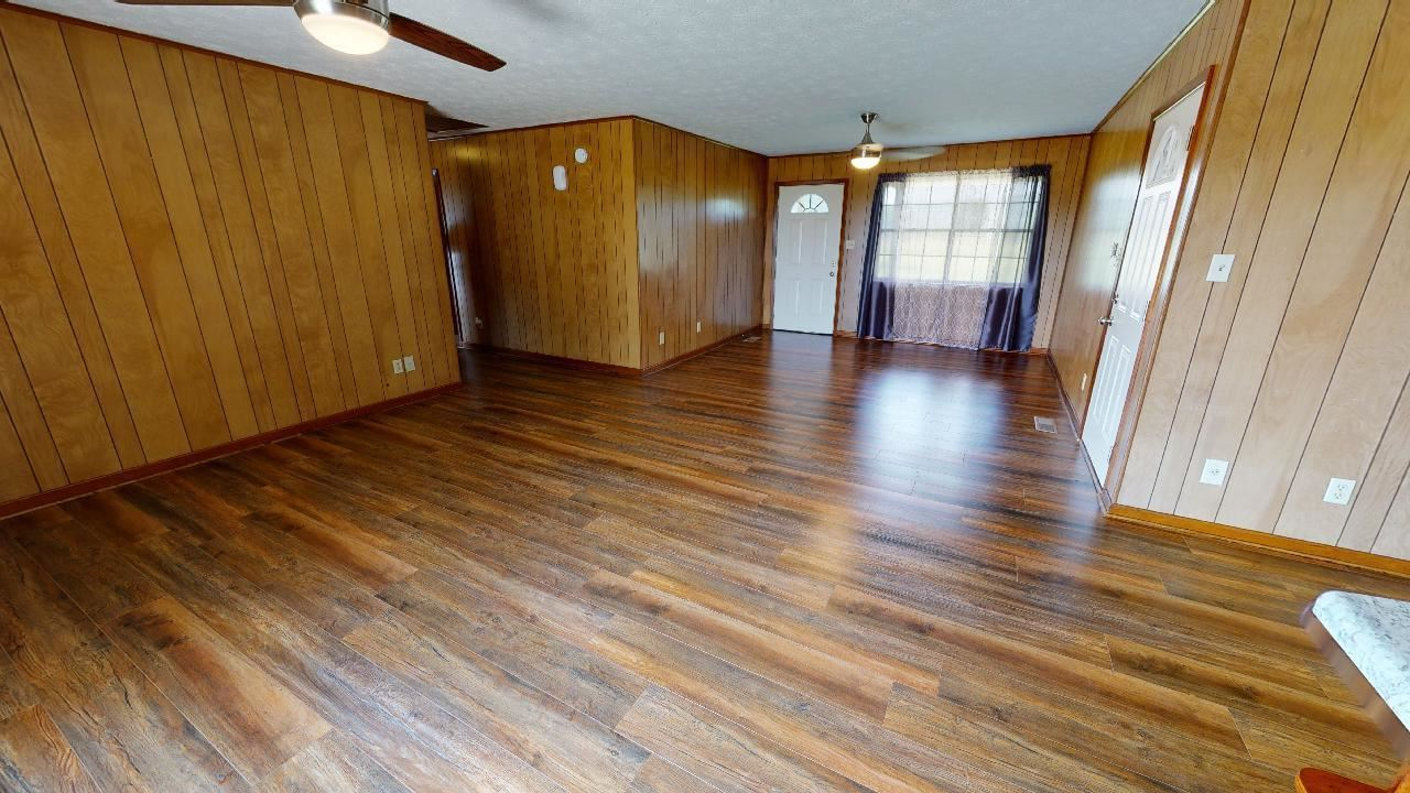 Photo of 880 Newman Hollow Road, Bean Station, TN 37708 (MLS # 9927618)
