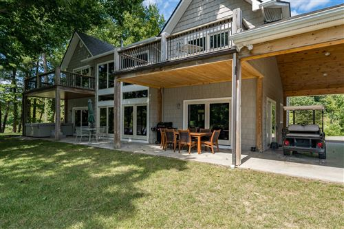 Tiny photo for 307 Mcguire Road, Butler, TN 37640 (MLS # 9928619)