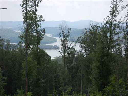 Photo of Lot 27 Bayside Boulevard, Bean Station, TN 37708 (MLS # 9912625)