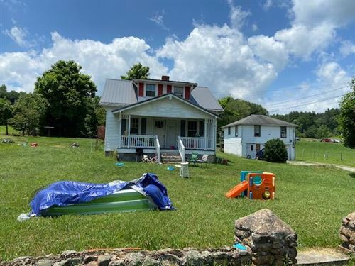 Photo of 467 Old Cold Springs Road, Mountain City, TN 37683 (MLS # 9924635)