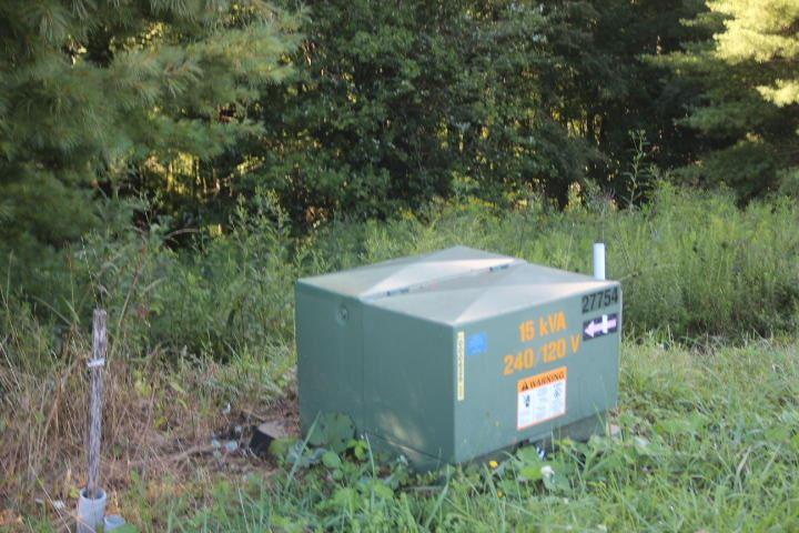 Photo of 000 Laurel Way, Lot #59, Mountain City, TN 37683 (MLS # 9927649)