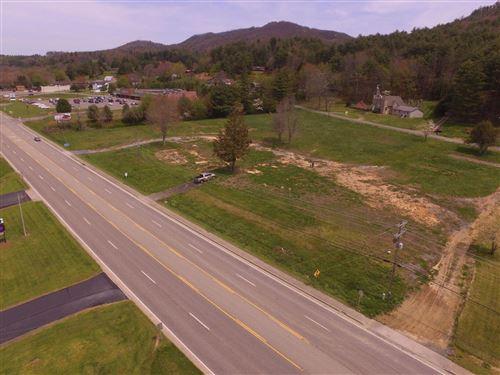 Photo of 2431 South Shady Street, Mountain City, TN 37683 (MLS # 9929656)