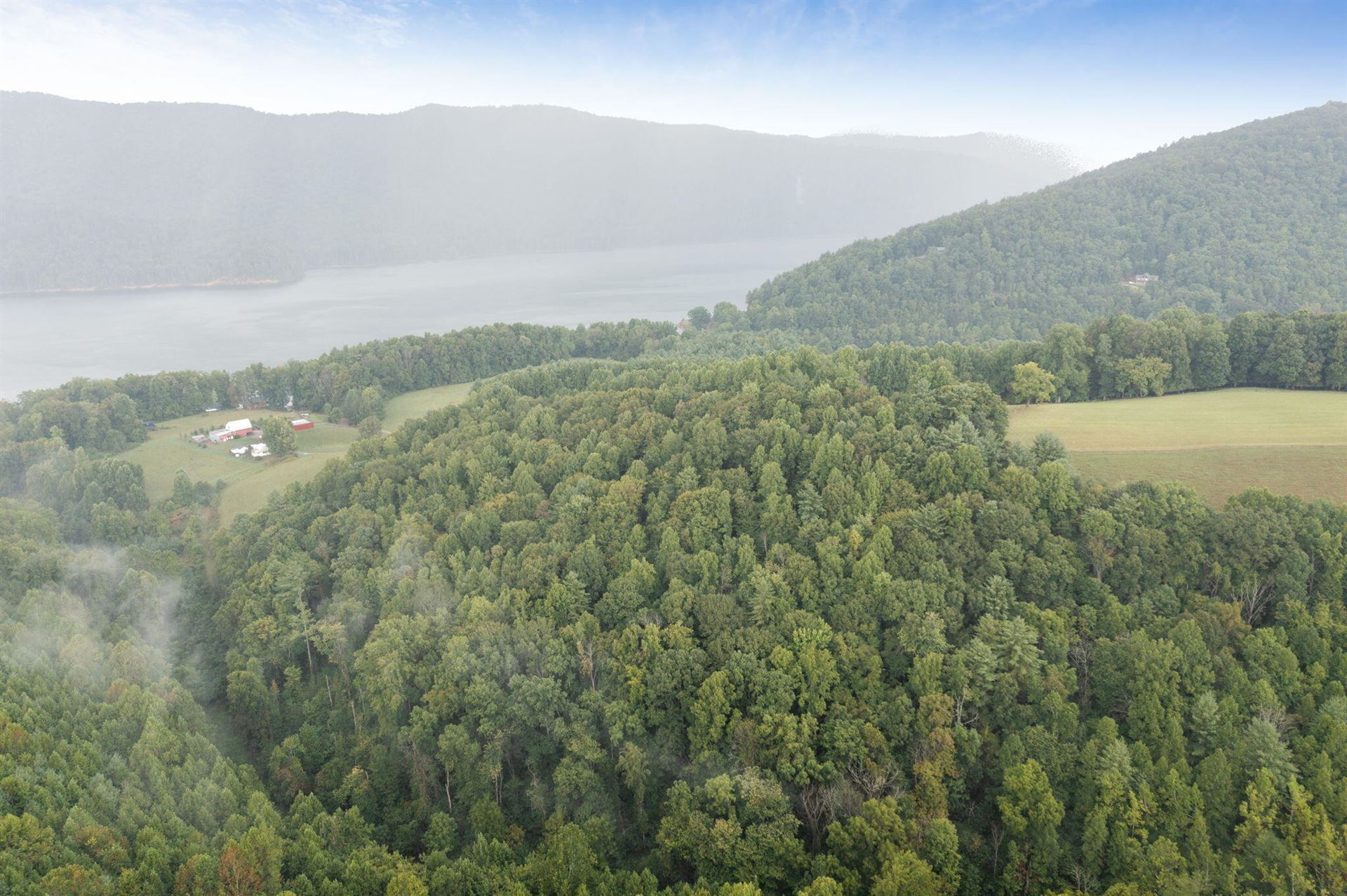 Photo of Tbd West Of Dry Hill Road, Butler, TN 37640 (MLS # 9928657)