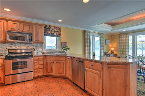 Tiny photo for 576 Harbor Point Road, Butler, TN 37640 (MLS # 9928662)