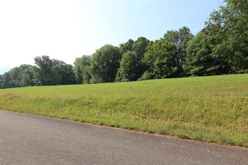 Tiny photo for 000 Laurelwood Drive, Lot #41, Mountain City, TN 37683 (MLS # 9927666)