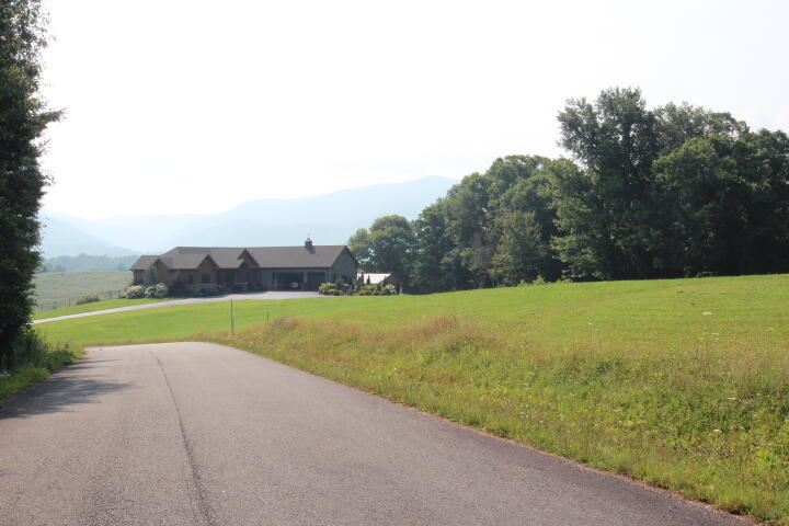 Photo of 000 Laurelwood Drive, Lot #41, Mountain City, TN 37683 (MLS # 9927666)