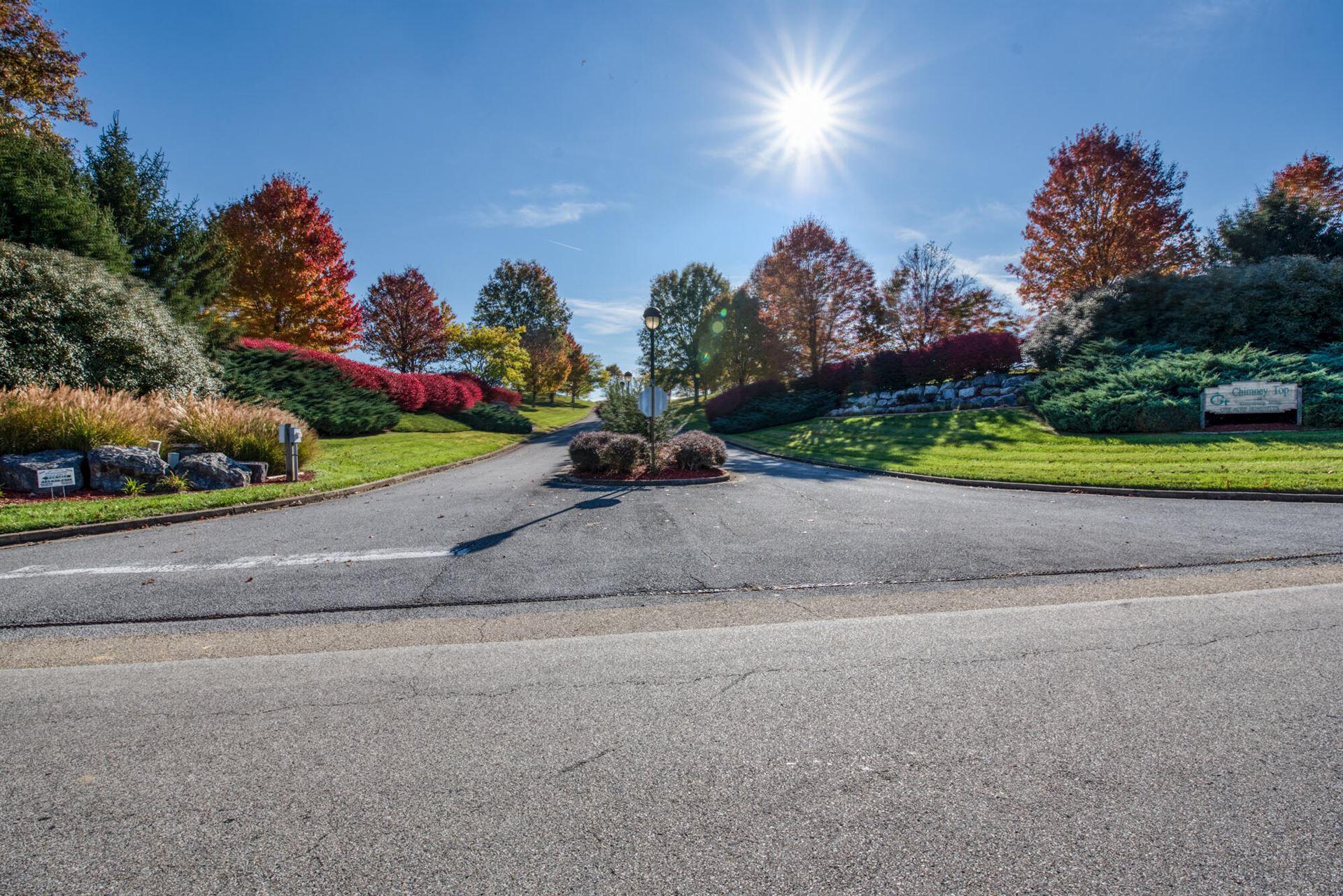 Photo of Lot 59 Chimney Top Lane, Chuckey, TN 37641 (MLS # 9928666)