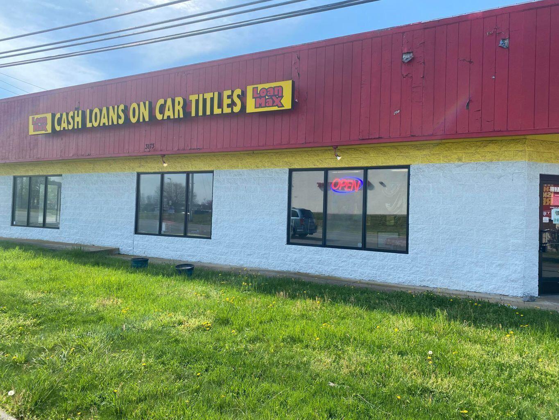 Photo of 3173 Lee Highway, Bristol, VA 24202 (MLS # 9928670)