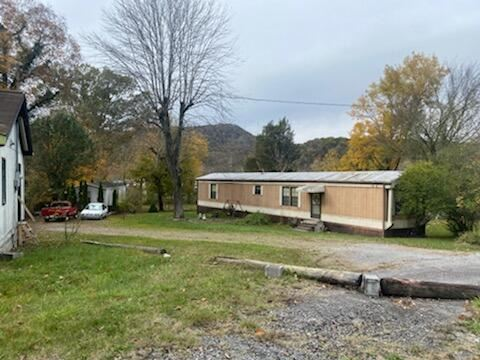 Photo of 1136 South Wilcox Drive, Kingsport, TN 37660 (MLS # 9928676)