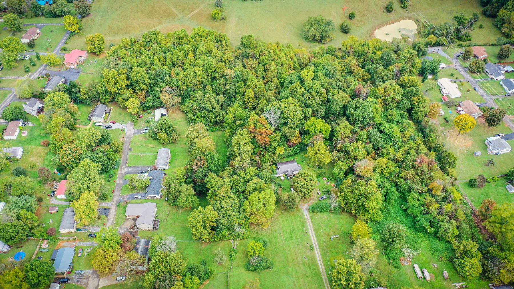 Photo of 000 Indian Ridge Rd Off, Johnson City, TN 37604 (MLS # 9929680)