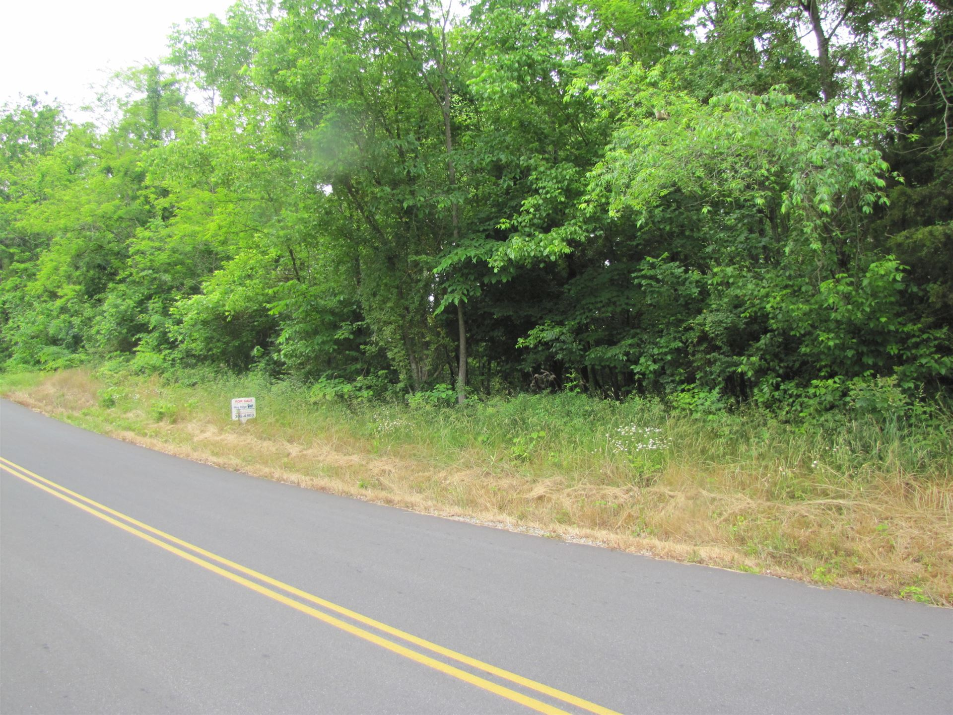 Photo of 0 Southwood Drive, Kingsport, TN 37664 (MLS # 9923681)