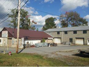 Photo of 726 Norton Road #0, Wise, VA 24293 (MLS # 339684)