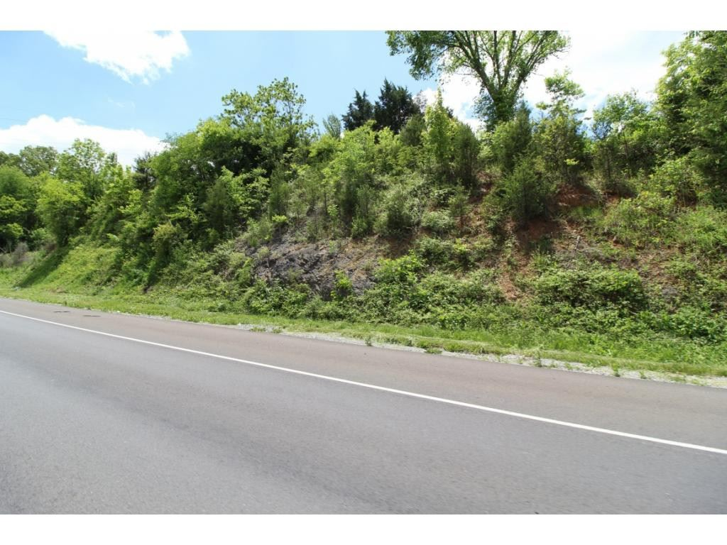 Photo of 0 Moreland Drive, Kingsport, TN 37664 (MLS # 421685)