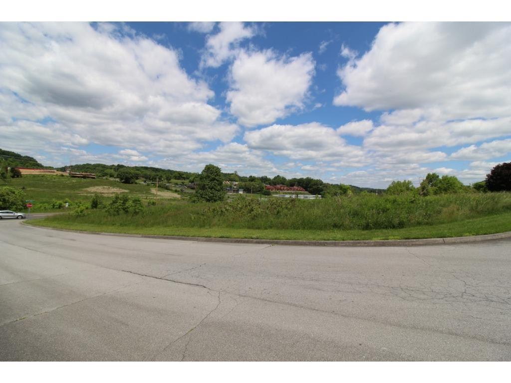 Photo of 0 Rock Springs Road, Kingsport, TN 37664 (MLS # 421687)