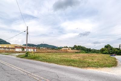 Photo of 000 South Armstrong Road, Rogersville, TN 37857 (MLS # 9928688)