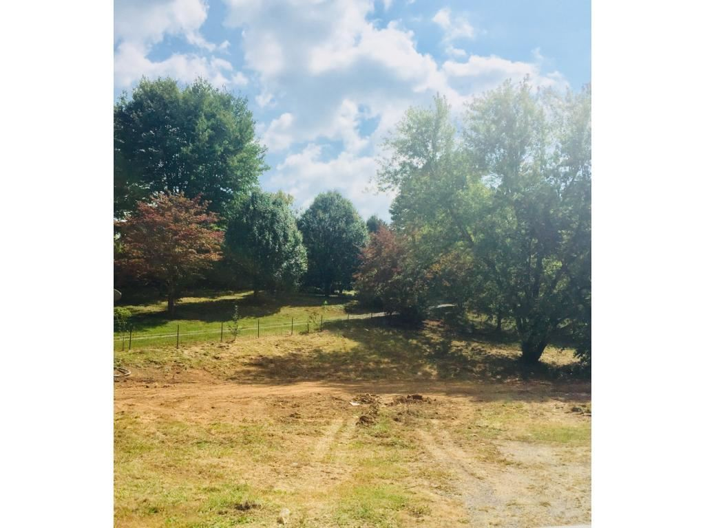 Photo of 2376 South HWY 81, Jonesborough, TN 37659 (MLS # 9901699)