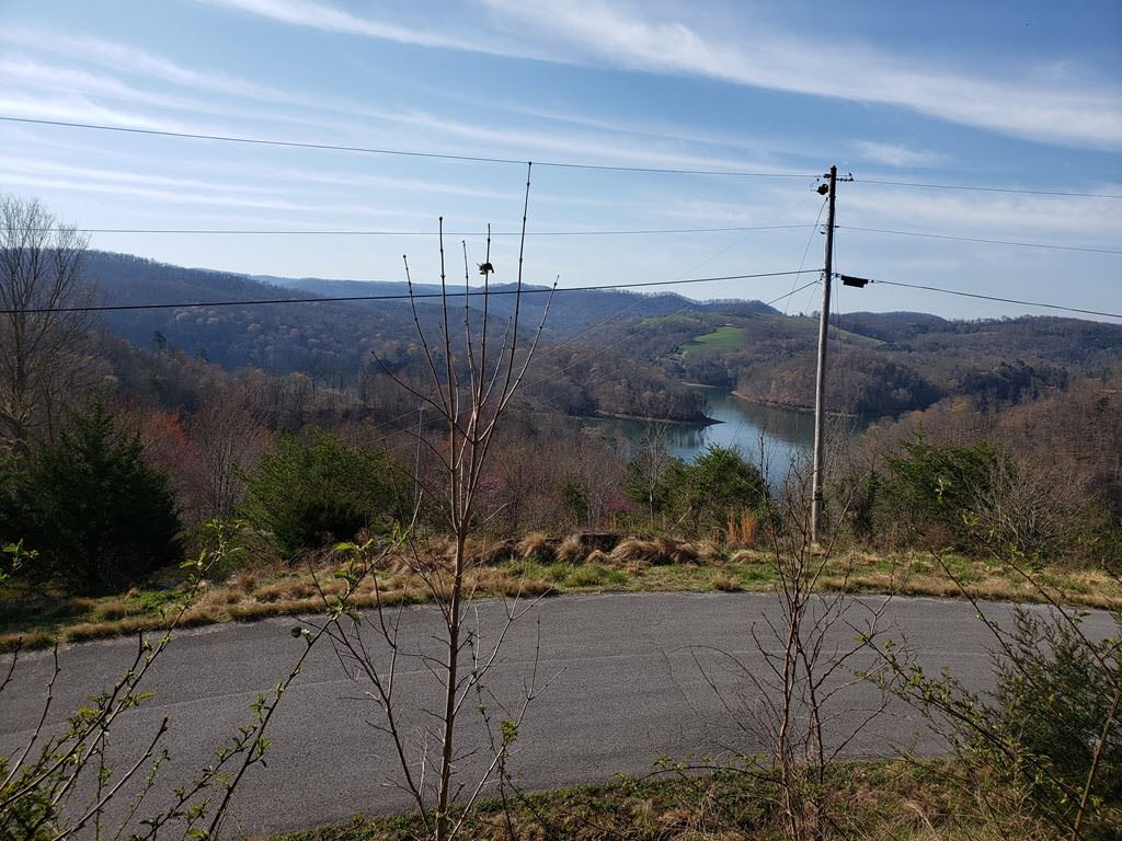Photo of 576-577 Whistle Valley Road, New Tazewell, TN 37825 (MLS # 9910718)