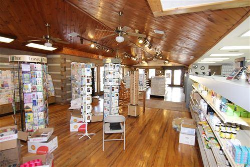Tiny photo for 129 West Main Street, Mountain City, TN 37683 (MLS # 9902727)