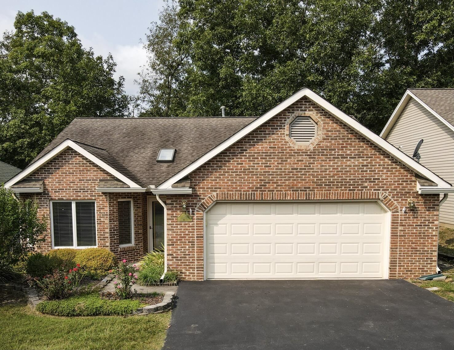 Photo of 512 Willowbrook Trace #512, Kingsport, TN 37660 (MLS # 9928739)