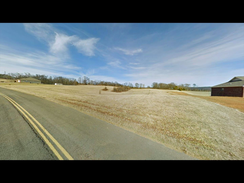 Photo of Lot 6 Forgety Road, Jefferson City, TN 37760 (MLS # 9922740)
