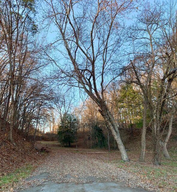 Photo of 512 East Stone Drive, Kingsport, TN 37660 (MLS # 9927748)