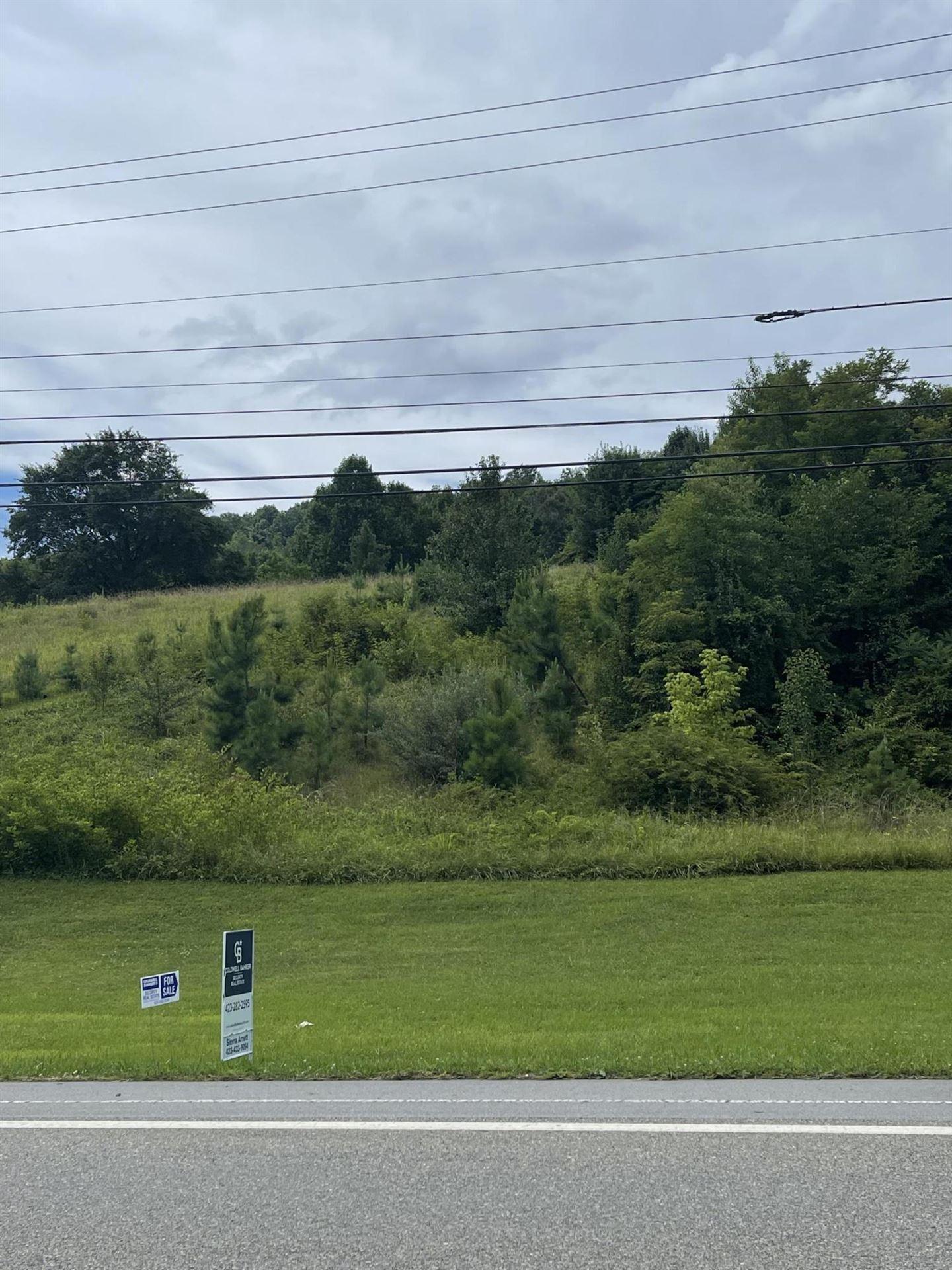 Photo of 4401 Highway 11w, Blountville, TN 37617 (MLS # 9923754)