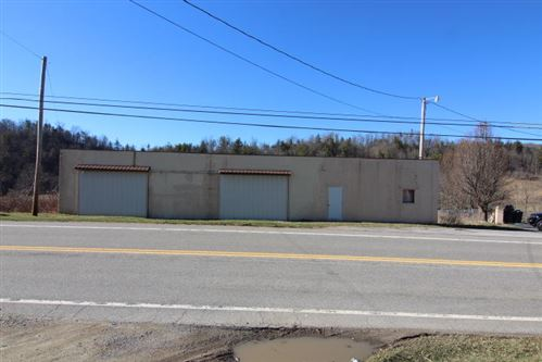 Photo of 6262 West Highway 67, Mountain City, TN 37683 (MLS # 9918762)