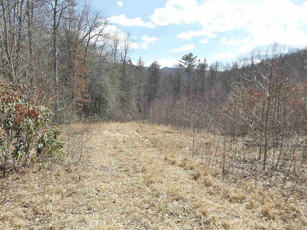 Photo of 182 Josiah Trail, Elizabethton, TN 37643 (MLS # 9919769)