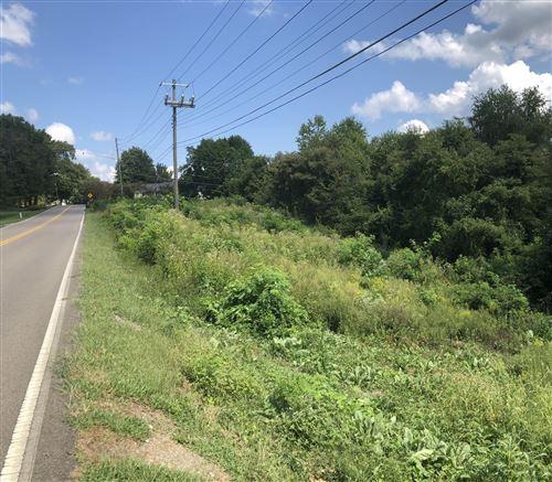 Photo of 5820 Old Jonesboro Road, Bristol, TN 37620 (MLS # 9928770)