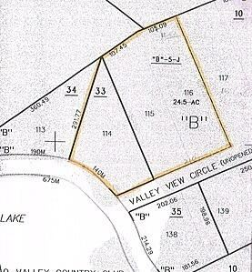 Photo of Tbd Lakeview Drive, Unicoi, TN 37692 (MLS # 9928774)