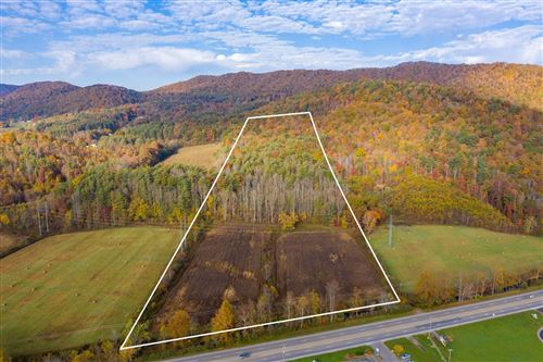 Photo of Tbd South Shady Street, Mountain City, TN 37683 (MLS # 9914775)