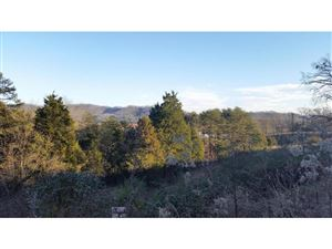 Photo of Lot 60 Whispering Court, Bean Station, TN 37708 (MLS # 363778)