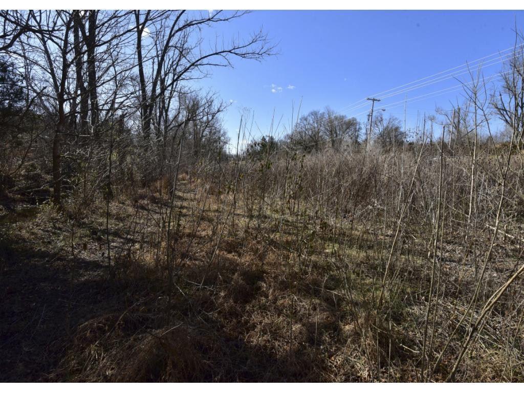 Photo of TBD FORDTOWN Road, Kingsport, TN 37663 (MLS # 401778)