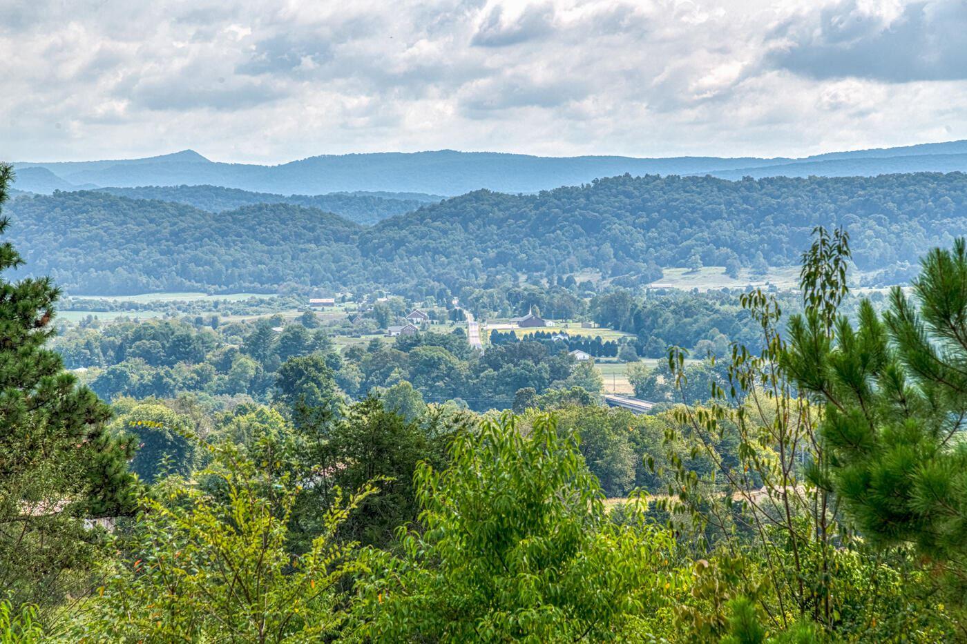 Photo of 000 Burem Road, Rogersville, TN 37857 (MLS # 9928803)