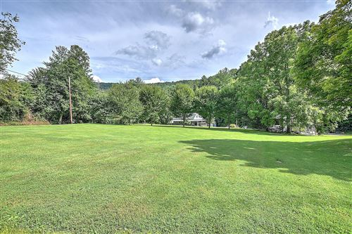 Photo of 282 Claude Matherly Road, Butler, TN 37640 (MLS # 9913807)