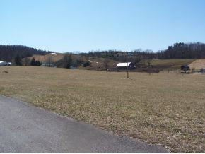 Photo of Lot 5 Of Dug Hill Road, Mountain City, TN 37683 (MLS # 9902808)