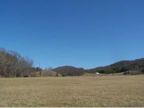 Photo of Lot 4 Of Dug Hill Road, Mountain City, TN 37683 (MLS # 9902809)