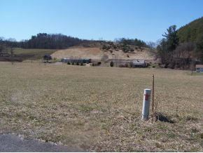 Photo of Lot 3 Of Dug Hill Road, Mountain City, TN 37683 (MLS # 9902810)