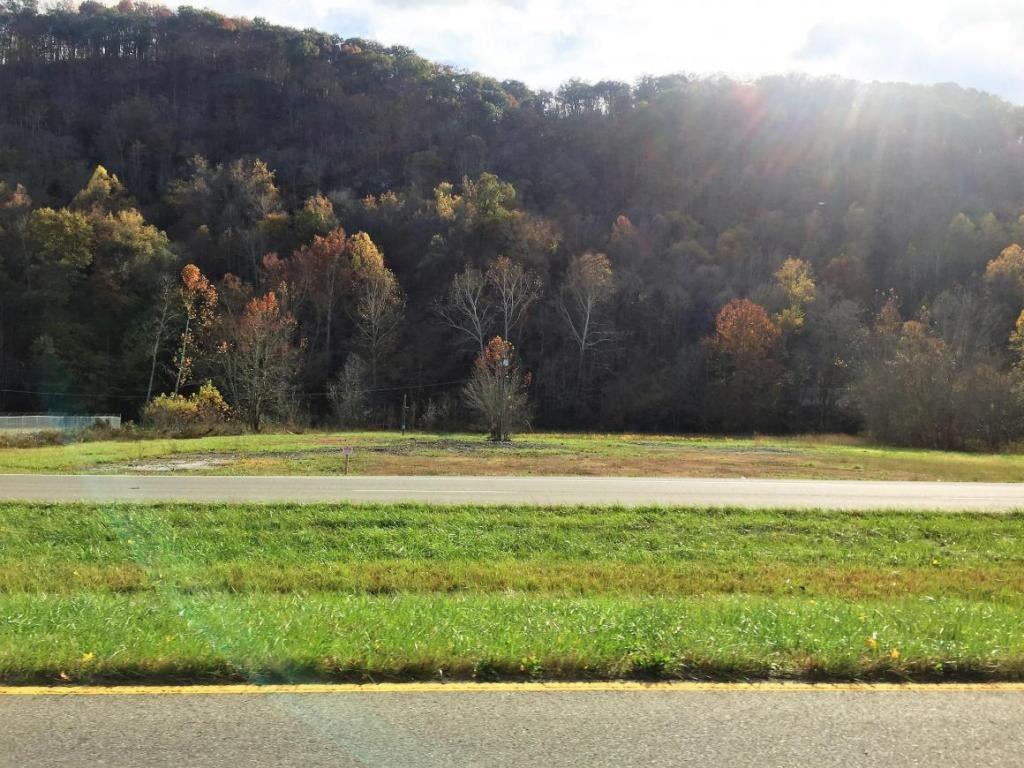 Photo of 0 HWY 11W, Blountville, TN 37617 (MLS # 369810)
